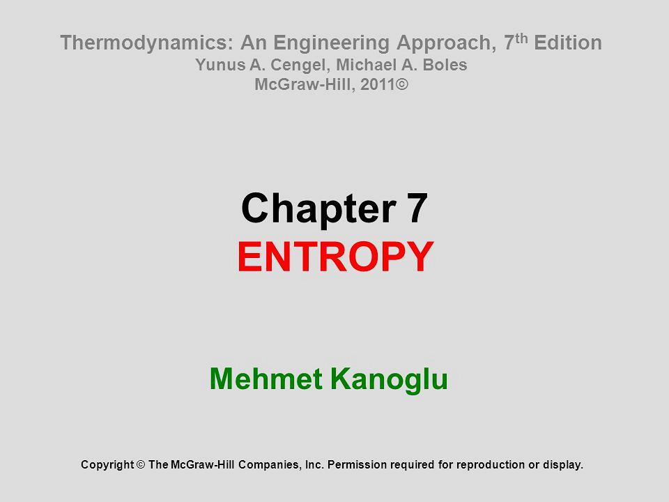 Thermodynamics yunus 7th edition solution manual thermodynamics yunus cengel solution manual pdf fandeluxe Gallery