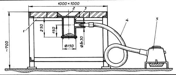 аксессуары на ваз 2103 ретро тюнинг