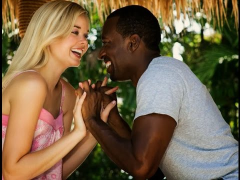 African interracial dating sites