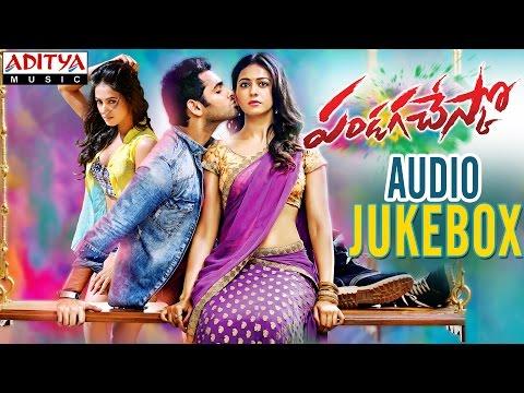 Mental Madhilo (2017) Telugu Full Movie Online