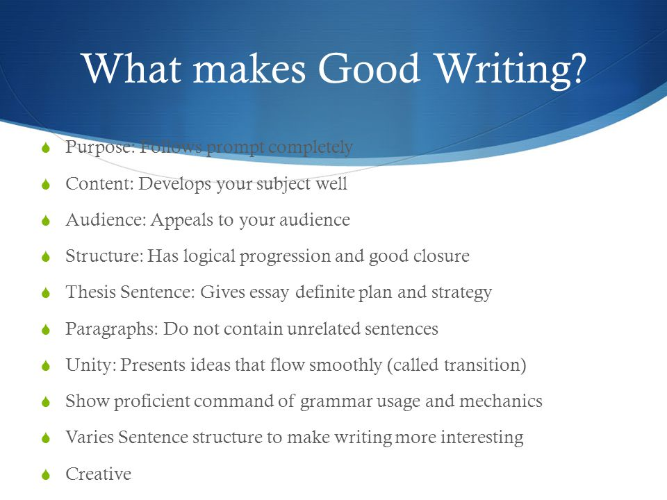 Who Can Help to Write My Papers? - You Can Get Essays