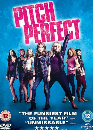 Watch Pitch Perfect 2 FULL MOVIE - j - Pinterest