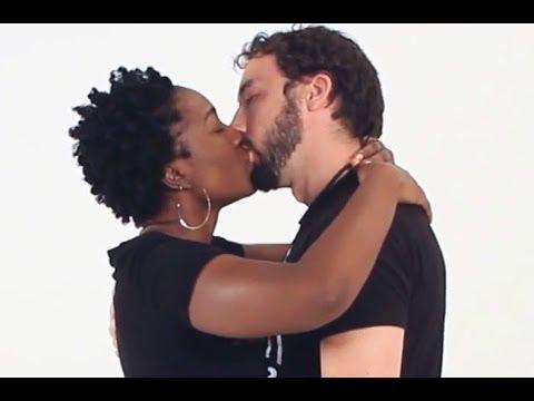 Ebony fetish foot site video