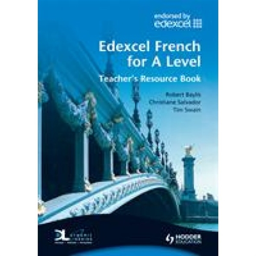A2 french coursework ideas