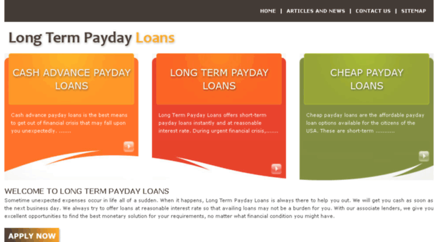 Payday loan max amount picture 4