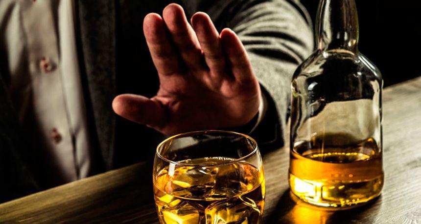 Как лечат содой алкоголизм