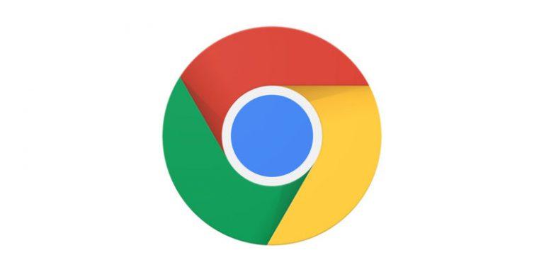Google Chrome для Android: обзор функций - Браузер