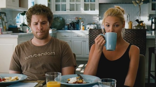 Search Results For: Knocked Up - Watch Movies Online Free