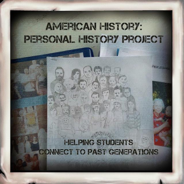 Write my american history paper