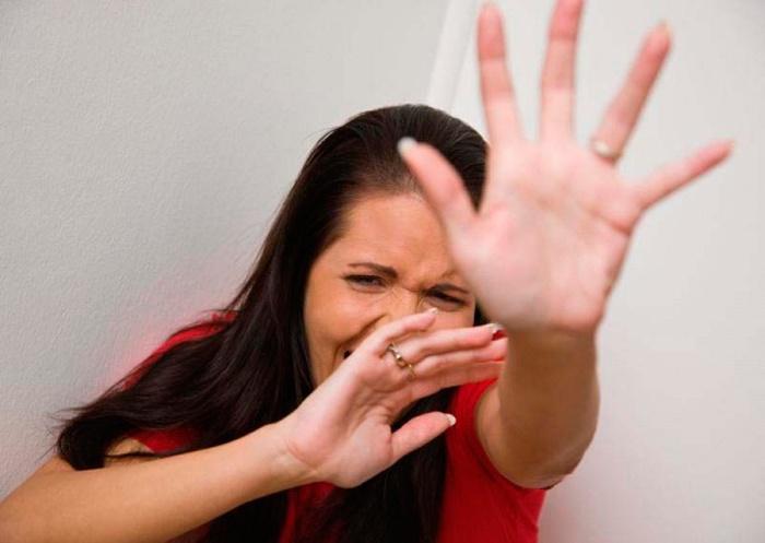Лечение панических атак в домашних условиях Как