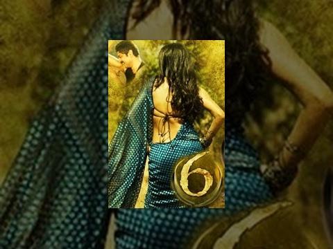 Edge Of Tomorrow Movie In Hindi Dubbed - Movieon