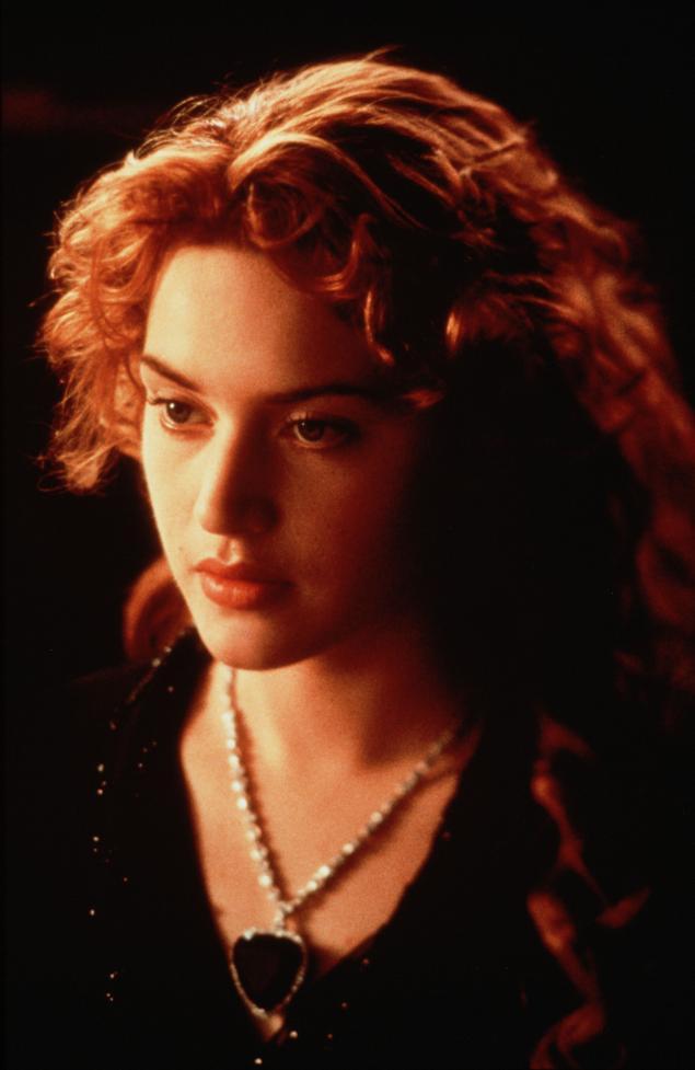 Watch Titanic (1997) Hindi Dubbed online full free movie