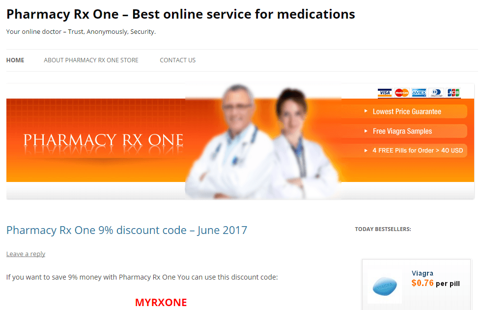 Download Pharma Guide Free Download Software: Free