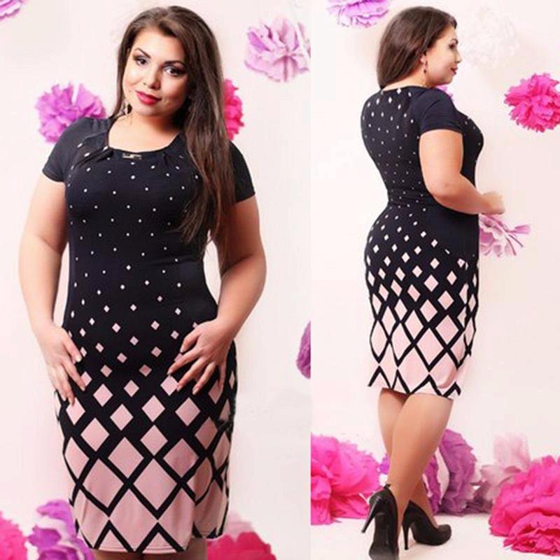 Алиэкспресс на русском в рублях одежда для женщин больших размеров