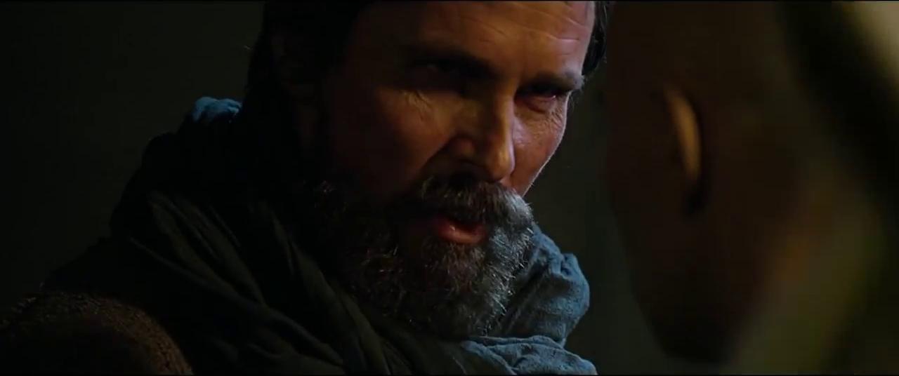Exodus: Gods And Kings - film 2014 - AlloCin