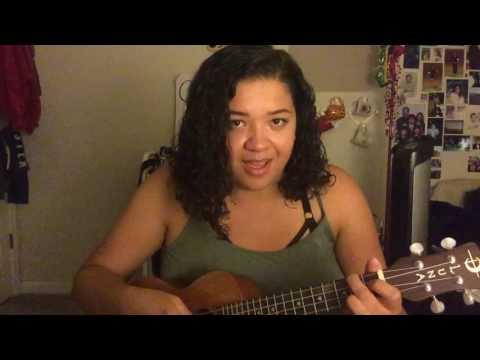 Tatiana Manaois – Mine Mp3 Download - MP3GOO