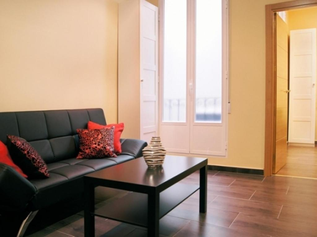 Купить недвижимость в- kompromatanet