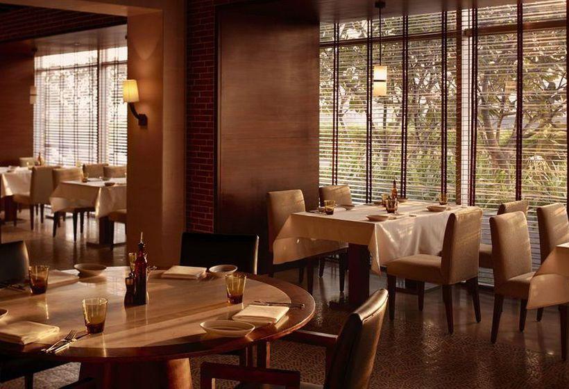 Best date restaurants in chennai