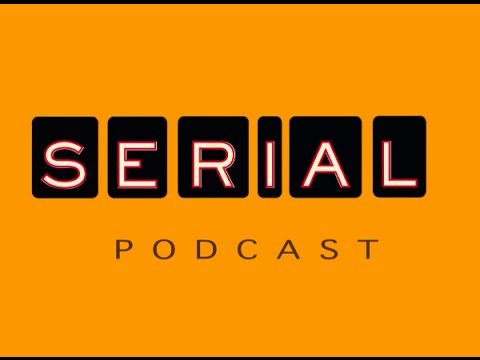 How to Download a Podcast to a PC - Techwallacom