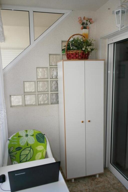 Снять квартиру на месяц в торревьеха