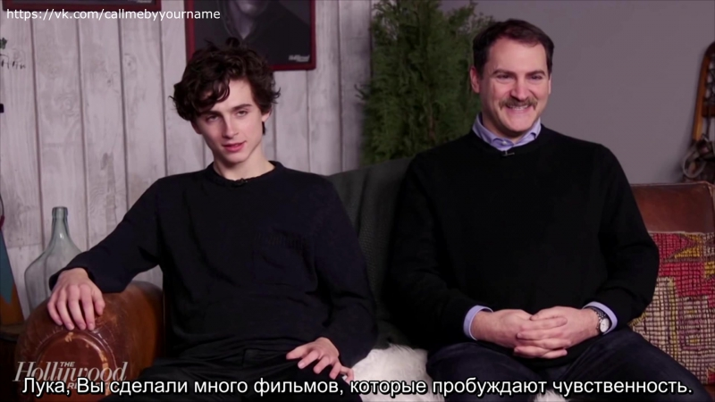 Watch Call Me By Your Name HD (1080p_24fps_H264-128kbit