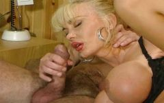Cheaters 2010 uncensored bisexual