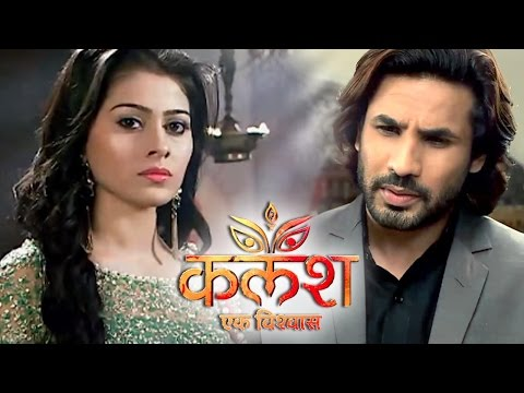 Kalash Serial Mp3 Song Download - Mp3FordFiestacom