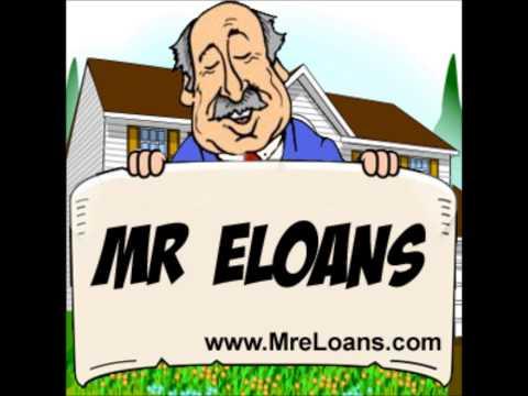 Chula vista loans