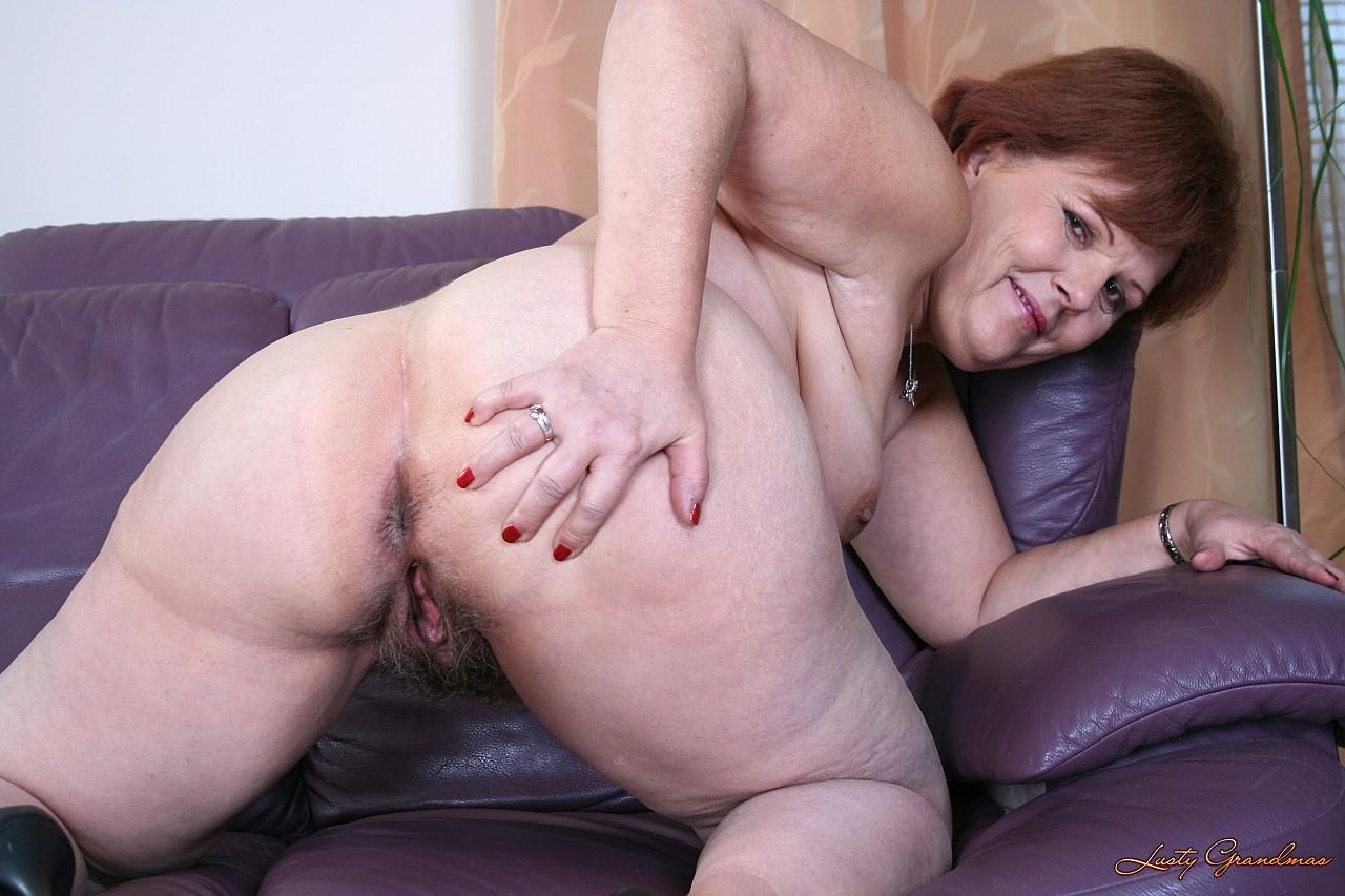 проститутка онлайн бесплатно в хорошем качестве