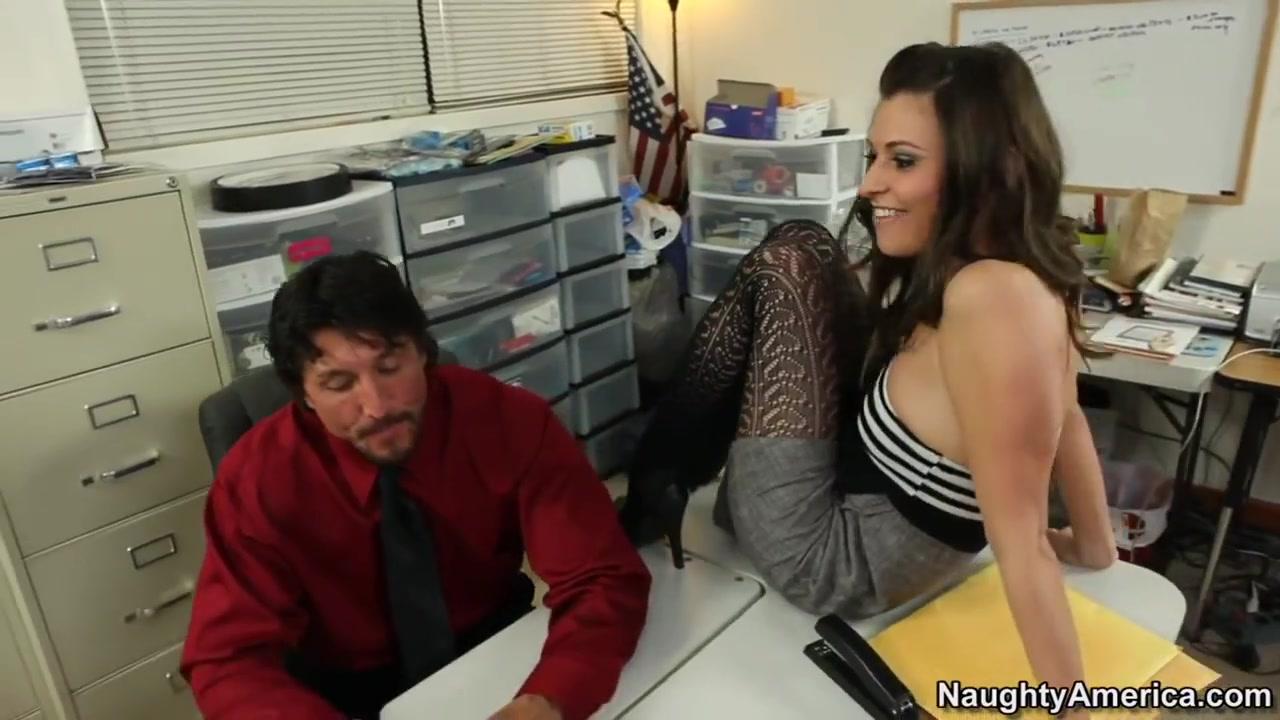 Ann carrie porn star