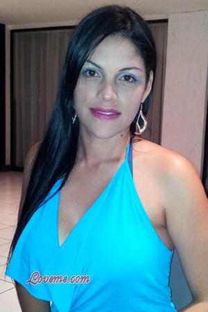 Dating service costa rica