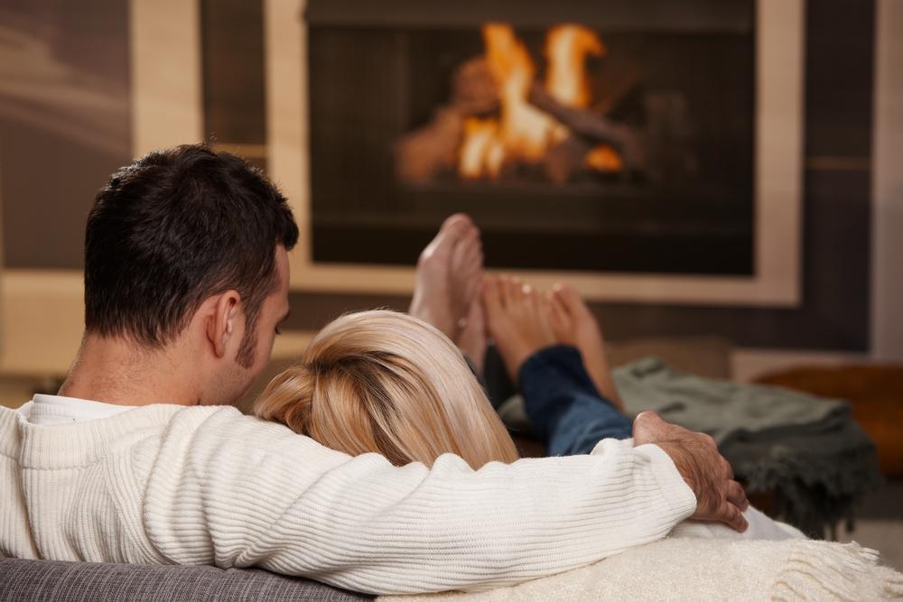 Смотреть нежное порно семейных пар