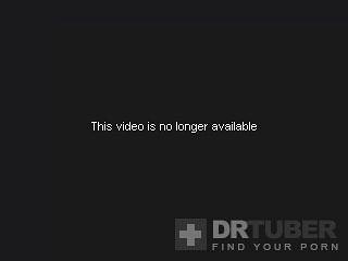 Threesome sex video blowjob