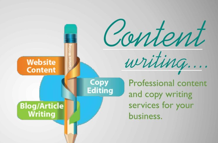 Write my best content writing websites