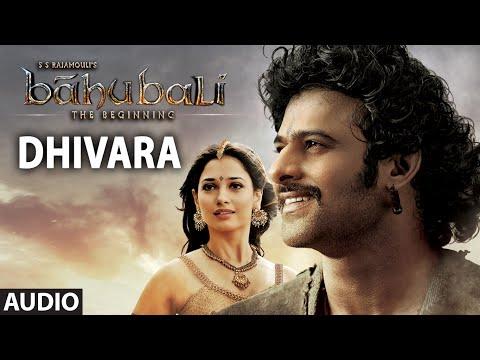 Bahubali 2 Full Hindi Movie Hindi Full Movie