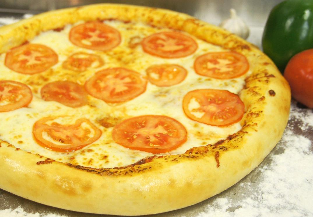 Ресторан Ariba pizza - фотография 4