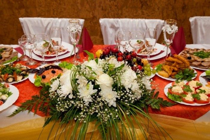 Ресторан Печера - фотография 6