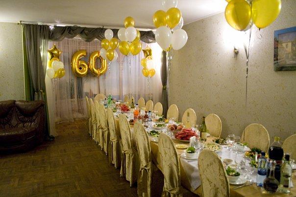 Ресторан Царь Салтан - фотография 6