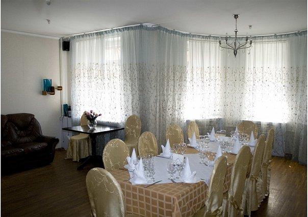 Ресторан Царь Салтан - фотография 5