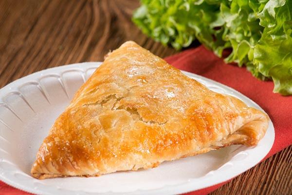 Ресторан Восточный базар  - фотография 6