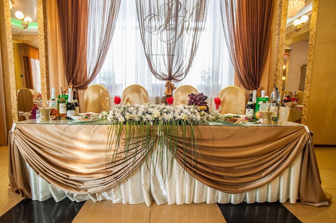 Ресторан Золотое кольцо - фотография 3