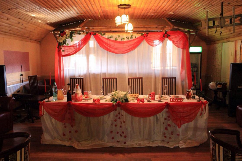 Ресторан Старый Карс - фотография 3