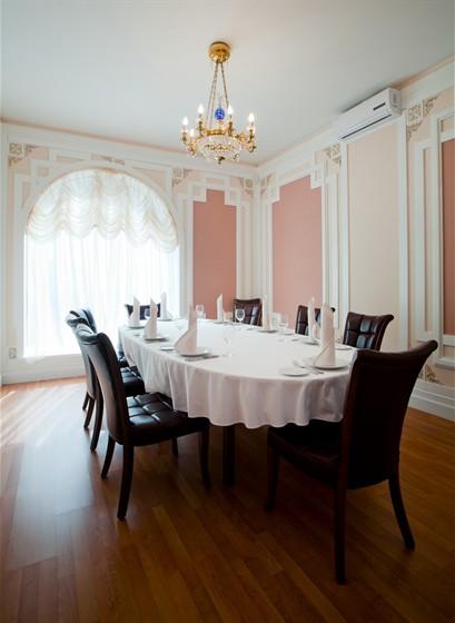 Ресторан Эмиль - фотография 7