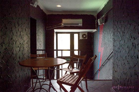 Ресторан Сосна и липа - фотография 7
