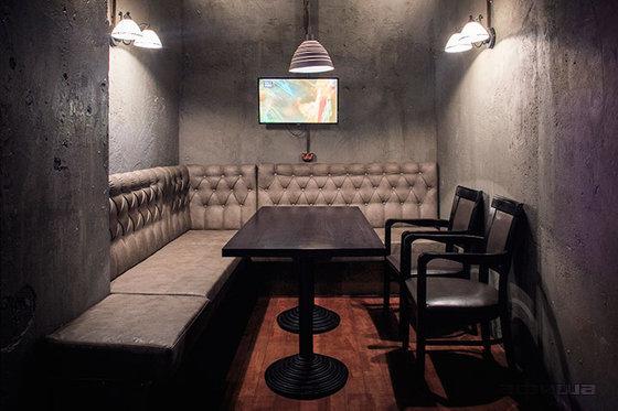 Ресторан Stay True Bar - фотография 17