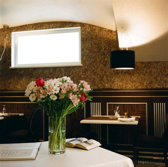 Ресторан Pogreeb - фотография 8