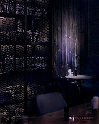 Ресторан Hardy Pub - фотография 8