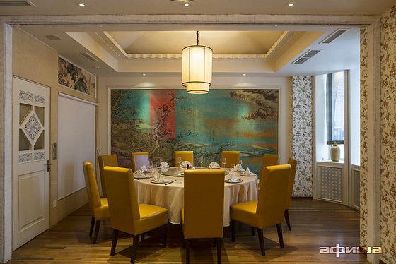 Ресторан China Dream - фотография 17