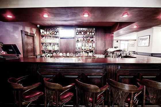Ресторан Гамбринус - фотография 15