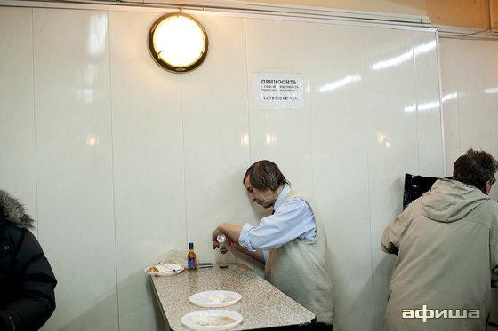 Ресторан Дружба - фотография 10